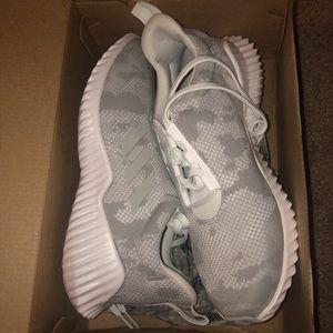 Adidas Fortarun K Shoes